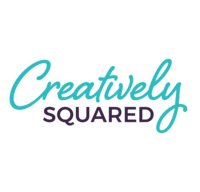 Avatar for Creatively Squared