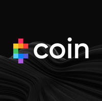 Avatar for Coin