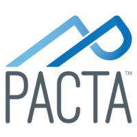 Avatar for PACTA