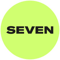 Avatar for SEVEN Career Coaching