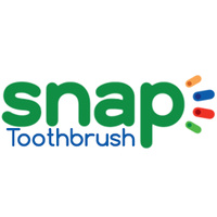 Avatar for GreenerStep - Snap Toothbrush