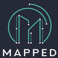 Avatar for Mapped