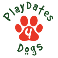Avatar for PlayDates4Dogs