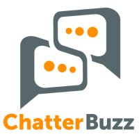 Avatar for ChatterBuzzMedia