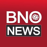 Avatar for BNO News