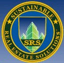 Avatar for Sustainable Real Estate Solutions