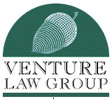 Avatar for Venture Law Group