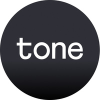 Avatar for Tone