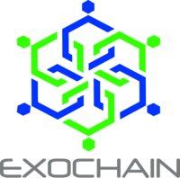 Avatar for EXOCHAIN