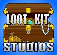 Avatar for Loot Kit Studios