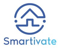 Avatar for Smartivate
