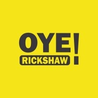 Avatar for OYE! Rickshaw
