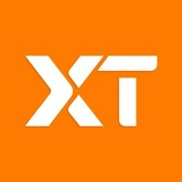Avatar for XTransfer
