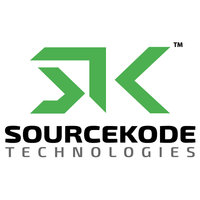 Avatar for SourceKode Training Institute