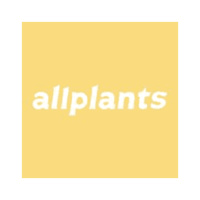 Avatar for allplants