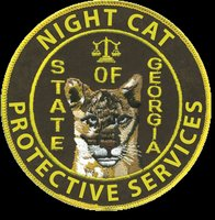Avatar for Night Cat Protective Services