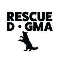 Avatar for Rescue Dogma