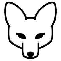 Avatar for Insatiable Fox