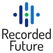 Avatar for Recorded Future
