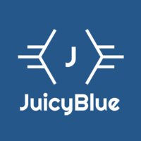 Avatar for JuicyBlue