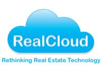 Avatar for RealCloud