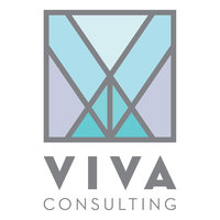 Avatar for Viva Consulting Services