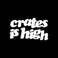 Avatar for Crates is High