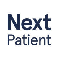Avatar for NextPatient