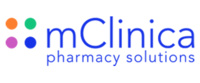 Avatar for mClinica Pharmacy Solutions