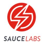 Avatar for Sauce Labs