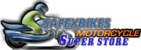 Avatar for safexbikes.com