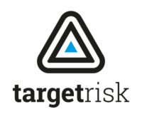 Avatar for Target Risk