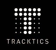 Avatar for Tracktics
