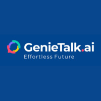 Avatar for GenieTalk
