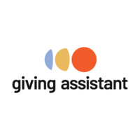 Avatar for Giving Assistant