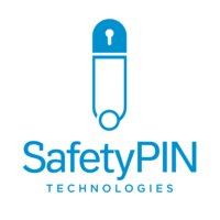 Avatar for SafetyPIN Technologies