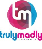 Avatar for TrulyMadly
