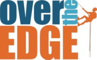 Avatar for Over The Edge Global