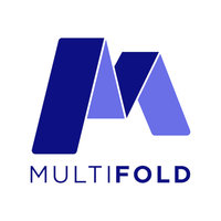 Avatar for Multifold