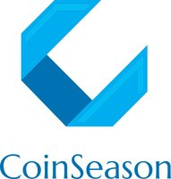 Avatar for CoinSeason