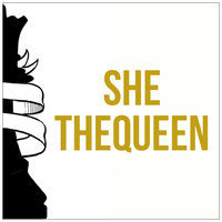 Avatar for She TheQueen
