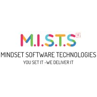 Avatar for Mindset Software Technologies