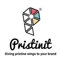 Avatar for Pristinit Solutions