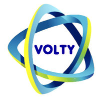 Avatar for Volty IoT