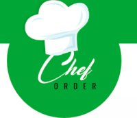 Avatar for Chef Order