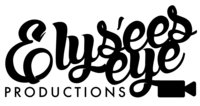 Avatar for Elysées Eye Productions