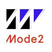 Avatar for Mode2