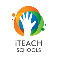 Avatar for iTeach Schools