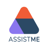 Avatar for AssistMe