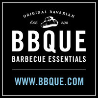 Avatar for BBQUE (macandoo GmbH)